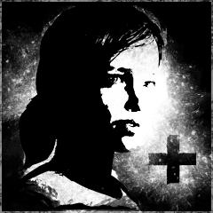 The Last of Us - Hard +
