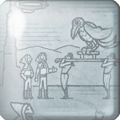El Guardián Faradeus