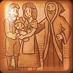 El Anhelo De Una Familia