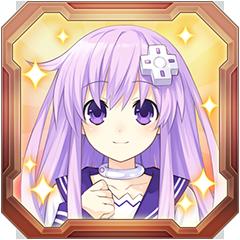 hyperdimension neptunia re birth1 guide