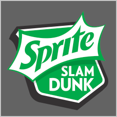 All The Sprite® Moves
