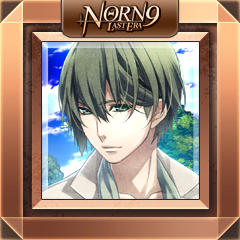 Icon for 夏彦 Concertoクリア