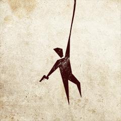 Hangman's Bullet