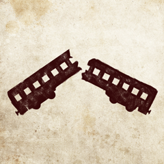 Get Train Rekt