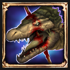 Besting the Beast of Orox