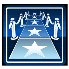 Star Walk of Fame