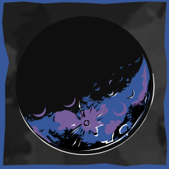 All the Dark Night