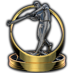 #PitchersWhoRake achievement for MLB 15: The Show on PlayStation 3