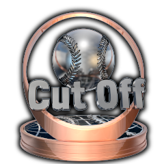 Cut. It. Out.