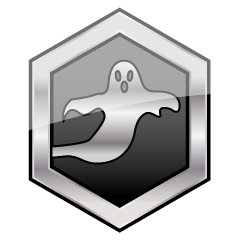 Ghosts and Stuff