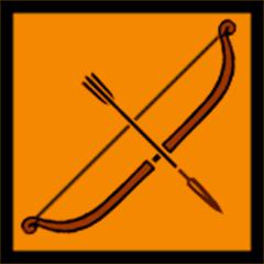 Bow of Artemis