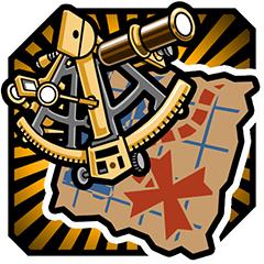 Eridian Explorer