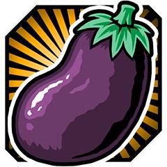 That Tasted Purple!