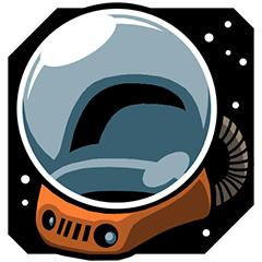Lunar Lieutenant
