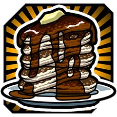 Pancake Parlor