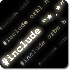 #include