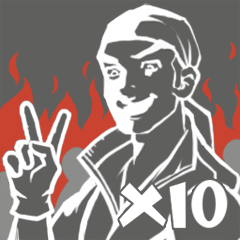 Win 10 Online Matches