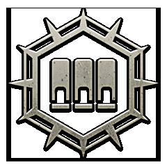 Schockhammer clip upgrade
