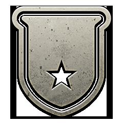 Armor upgrade I