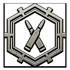 Bombenschuss clip upgrade