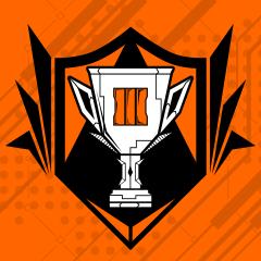 Resultado de imagem para black ops 3 trophy