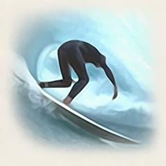 Surfin' Tropico!