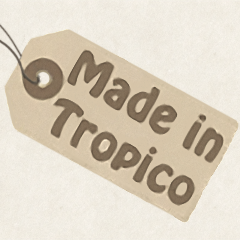 Made In Tropico