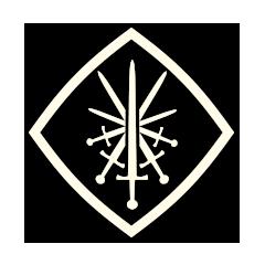 A Reservist
