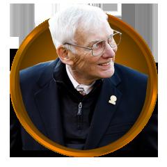 Dan Rooney Legacy Award