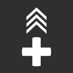 Medic Enlistment