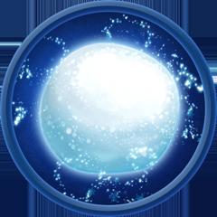 Super Snowballs