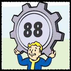 035cad8bf4f5ff30c088e0d0d99925c2e47c2e44