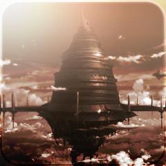 Hollowed Out: Driogeer Skycaves