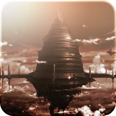 Hollowed Out: Alevaste Otherworld