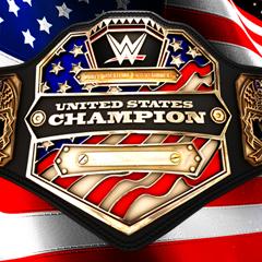 Birth of a US Champion