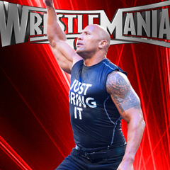 Road to WrestleMania