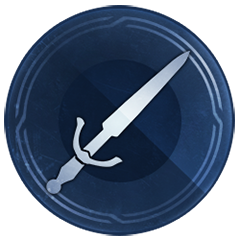 Bastard Weapon Unlocked