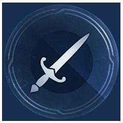 All Daggers Unlocked
