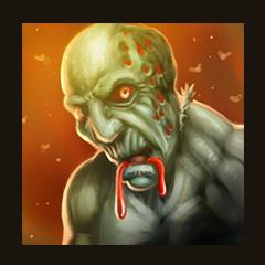 Hey Hey Do The Zombie Stomp