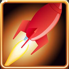 Bagel Space Program