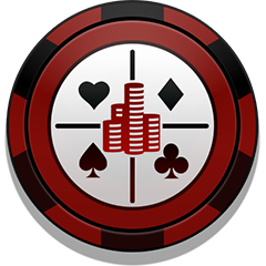 Prominence poker nice quads trophies emploi geant casino plan de campagne