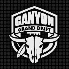 Canyon White clear