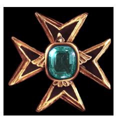 Relic Finder