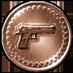 30 Kills: Desert-5