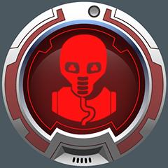 Icon for Cryptosurgeon