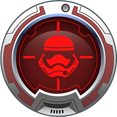 Icon for We Need More Troops!