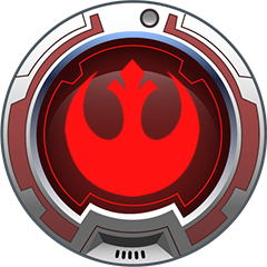 Icon for A Big Deal In The Resistance