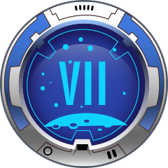 Icon for The Force Awakens