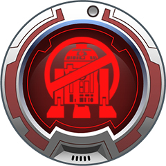 Icon for Not The Droid You're Looking For