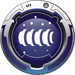 Icon for Time To Earn Your Passage R3